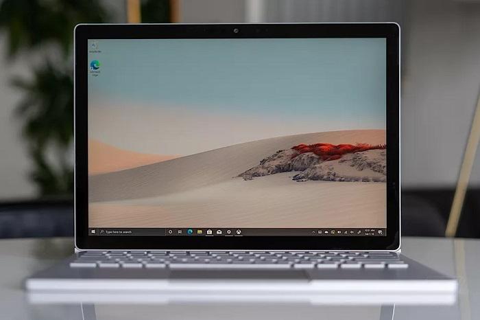 4 Surface Book 3.jpg