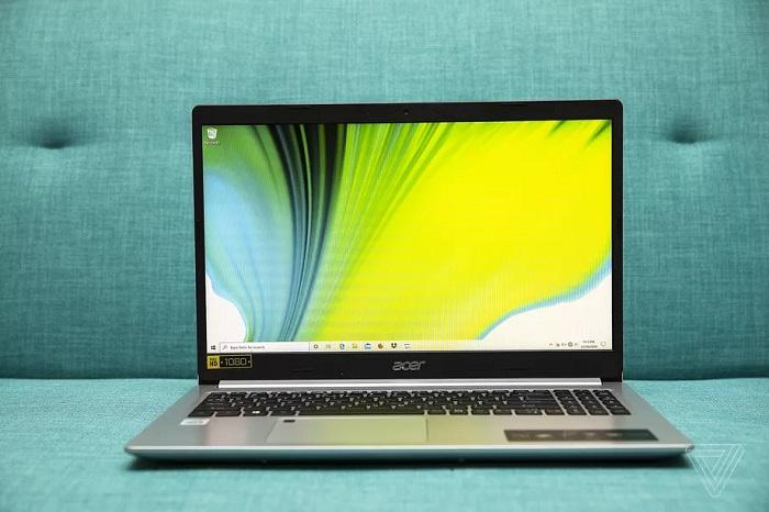 3 Acer Aspire 5.jpg