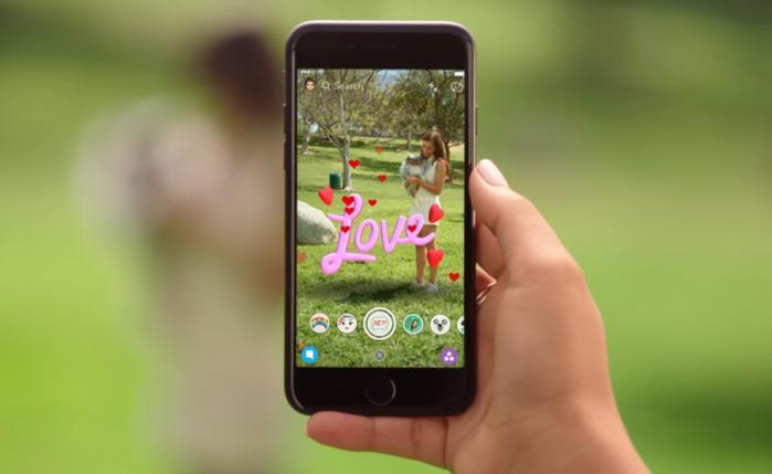 snapchat-3d-world-lenses-2-100718650-large.jpg