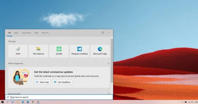 Windows-10-Search-feature-696x365.jpg