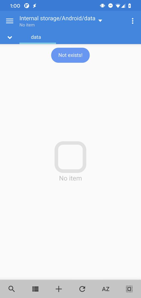 Screenshot_20210212-130017.jpg