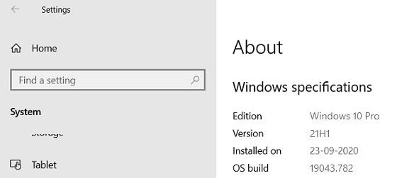 Windows-10-21H1-Settings[1].jpg
