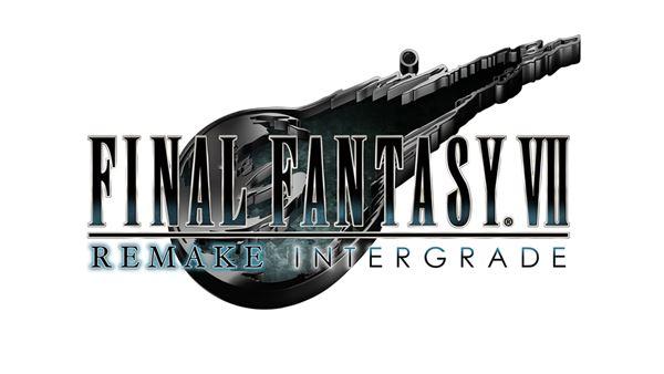 《最终幻想VII》重制版配乐将登陆Spotify和Apple Music