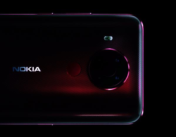 Nokia-5.4-edit.png