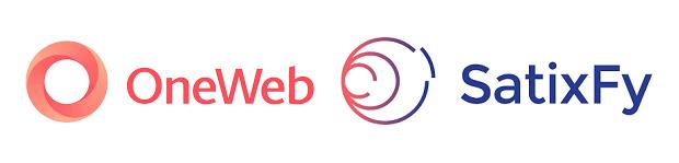 Oneweb Satixfy.png