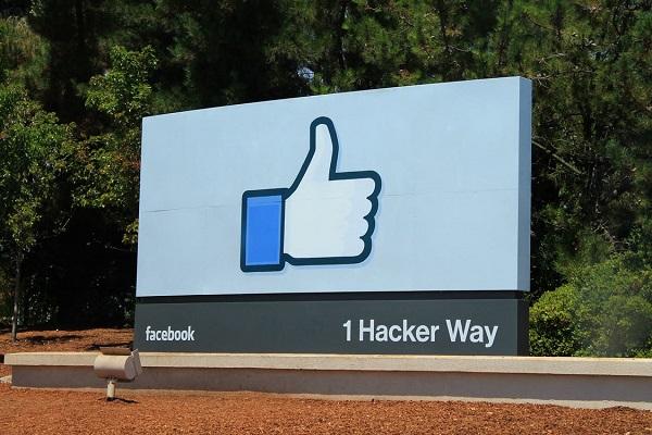 facebook9.jpeg