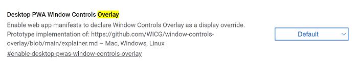 Desktop-PWA-windows-control-overlay.png