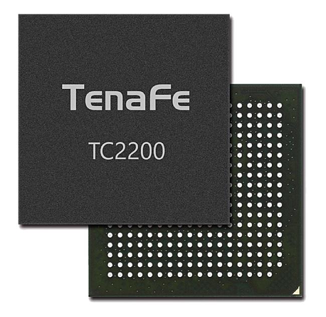 TC2200.jpg