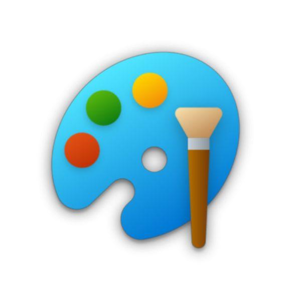 Windows 10分支更名为CO_RELEASE MSPaint独立更新