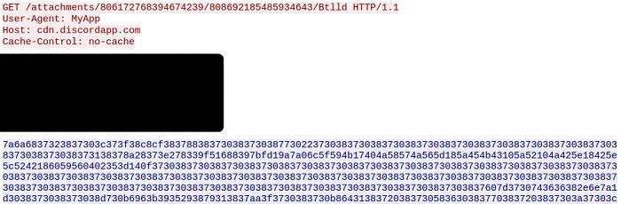 2 screenshot-discord-cdn.png