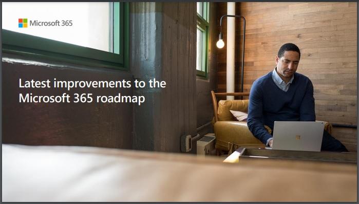Microsoft 365 Roadmap.jpg
