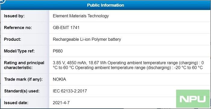 Nokia-4850-mAH-battery-P660.jpg