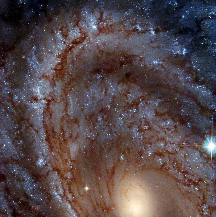 Galaxy-NGC-4603.jpg