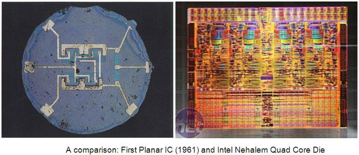 Image-Showing-Comparison-First-Planar-Ic-Intel-Nehleam-Quad-Core-Die.jpg