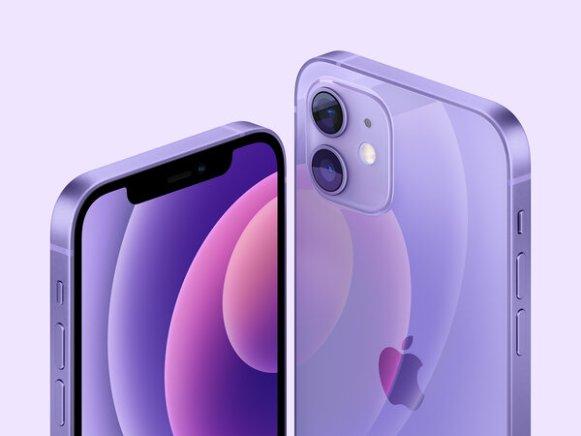 rsz_apple_iphone-12-spring21_purple_04202021.jpg