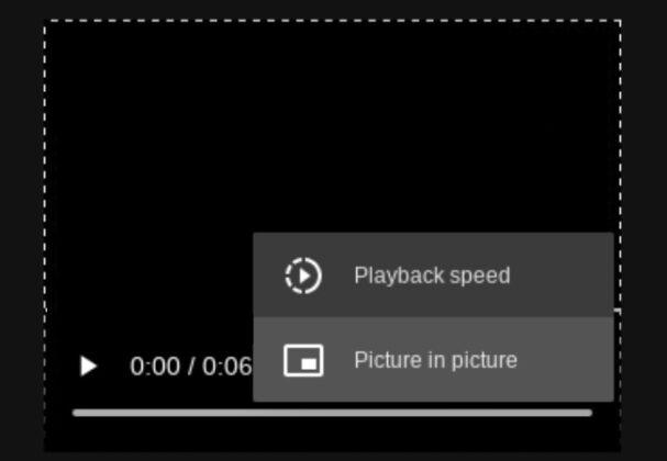 Chrome-playback-controls-607x420.jpg