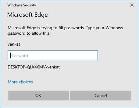 Type-Windows-Password-for-Edge-to-Autofill-Password.jpg
