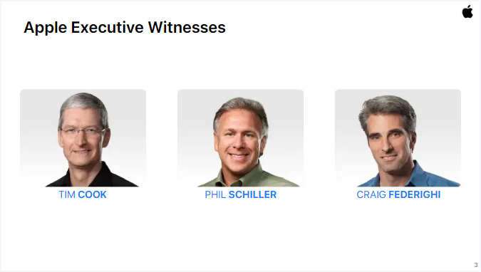 10 Witnesses.png