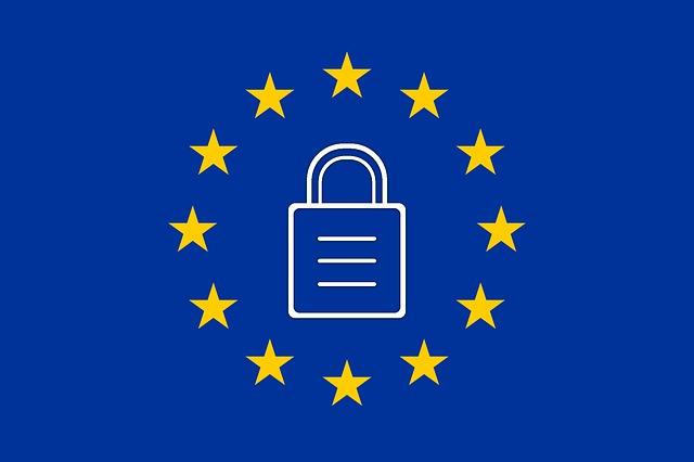 明年开始欧盟的微软客户将能够在当地存储他们的所有数据