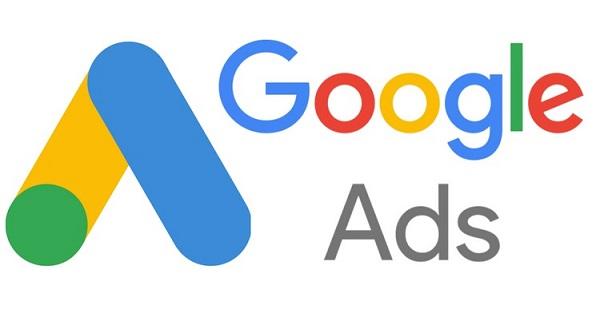 微软指责谷歌垄断在线广告市场 对传统媒体造成重创