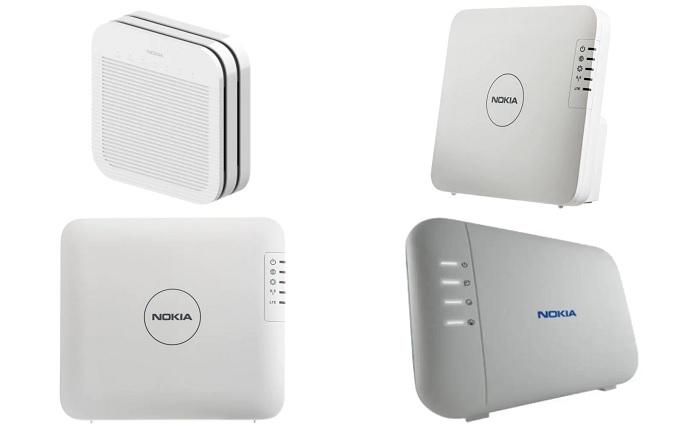 Nokia Smart Node.jpg
