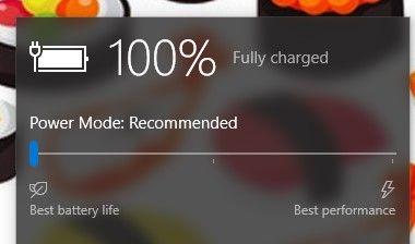 适用于Lumia 950/950 XL的Windows 10镜像更新:迄今为止最稳定版本