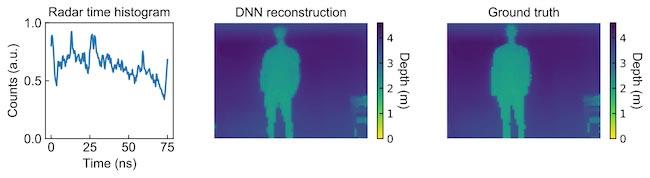 Bat-Sense-Sound-Imaging-Technology.jpg