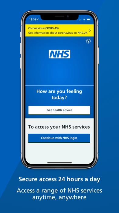 NHS_app_library_1_NaVMVjl.original.png