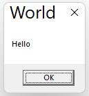 Windows-rounded-corners.jpg