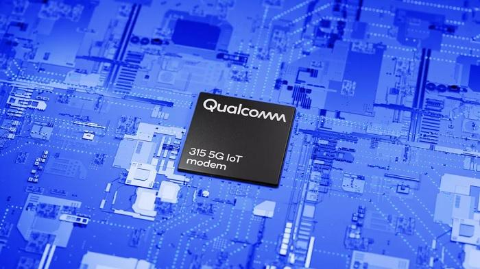 Qualcomm 315 5G IoT Modem.jpg