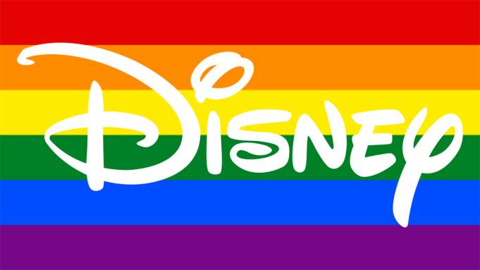 Disney-Pride-Flag.jpg