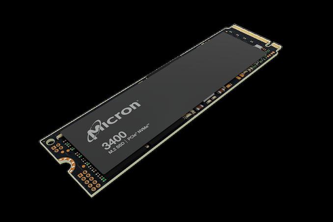 1 Micron-3400 M2 SSD_678x452.png