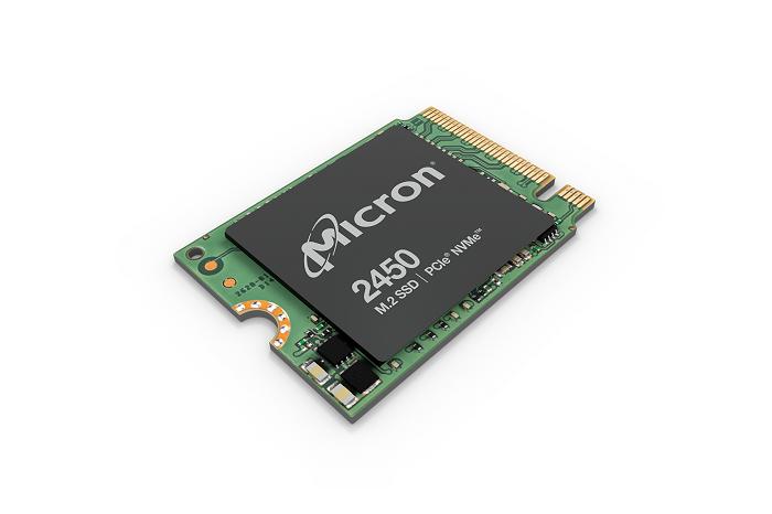 4 Micron-2450 M2 SSD-22x30.png