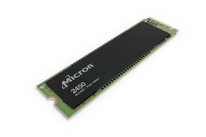 2 Micron-2450 M2 SSD-22x80.png