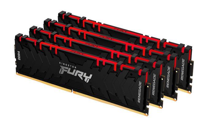 Kingston FURY Renegade DDR4 RGB_678x452.jpg