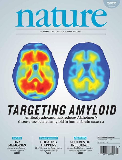 Nature-Cover-1-Sept.jpg