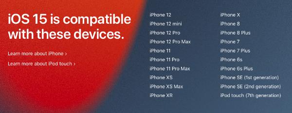 iOS-15-iPhones.png