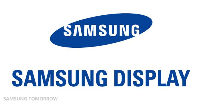 smasung-display_1.jpg