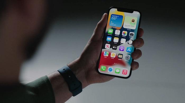 Privacy  WWDC 2021  Apple 2.jpg