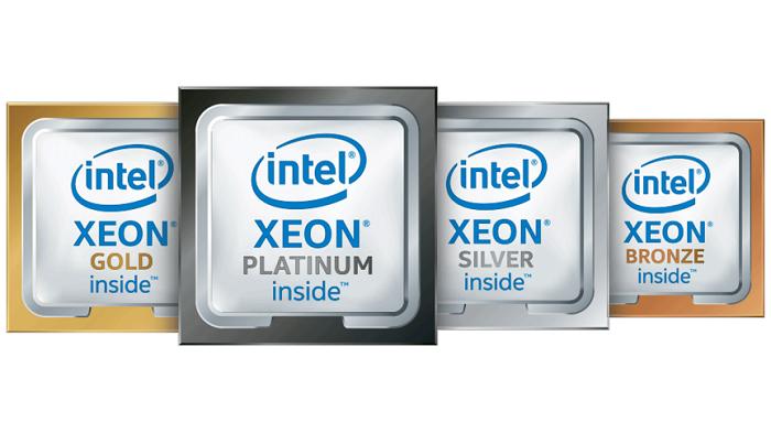 Intel SST - 0.png