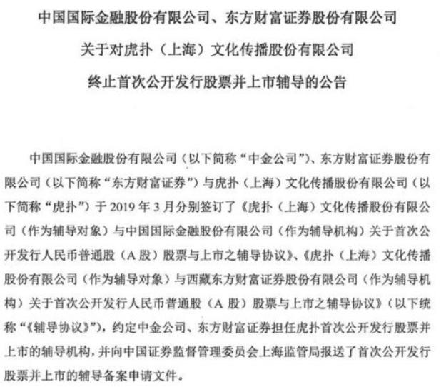 ZN[TW(HK}6O`$KW4$[%BJXF.png