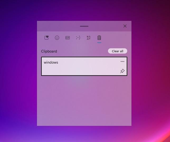 Windows-11-Clipboard.jpg