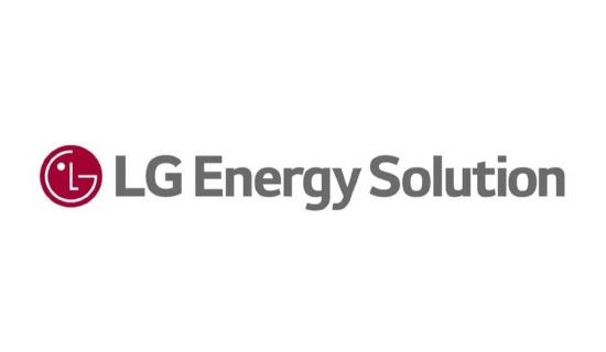 LG Energy Solution.jpg