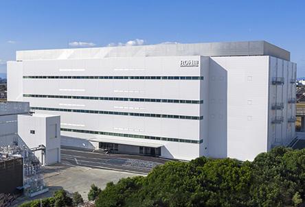 72-New-Building-at-ROHM-Apollo-Chikugo-Plant.jpg