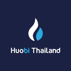 huobithailand.png