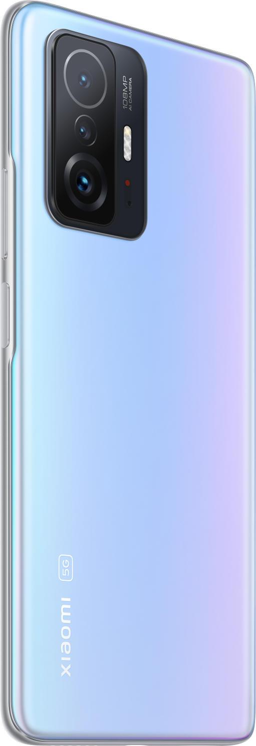 xiaomi-11t-pro-5.jpg