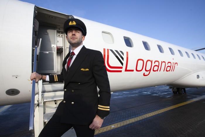 Loganair JamesBushe 1.jpg