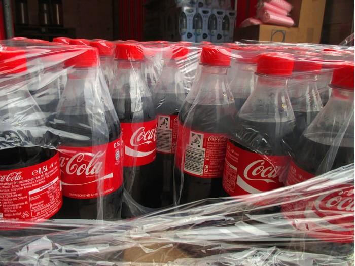 coca-cola-bottles-drink-packaging.jpg