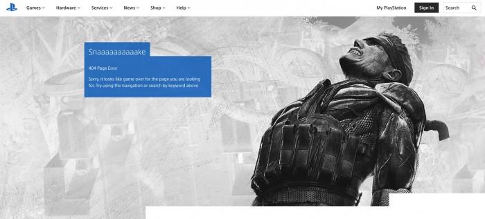 playstation-5-ps5-sony-website-activation-error-qr-code.jpg