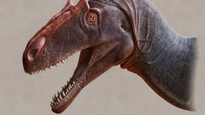 dinosaur-utah-1280x720.jpg
